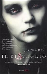 risveglio-jr-ward