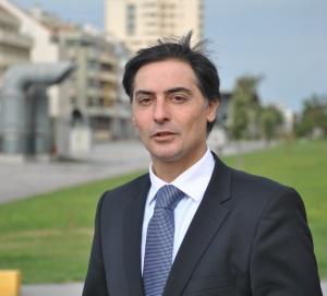 Miguel José Azevedo Brandao