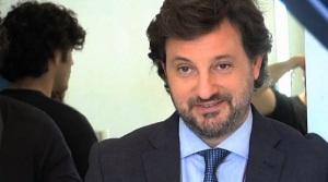 Leonardo Pieraccioni