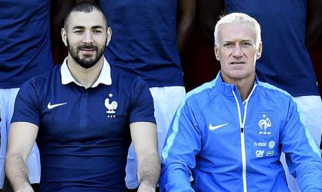 Benzema.Deschamps.750x450 (1)